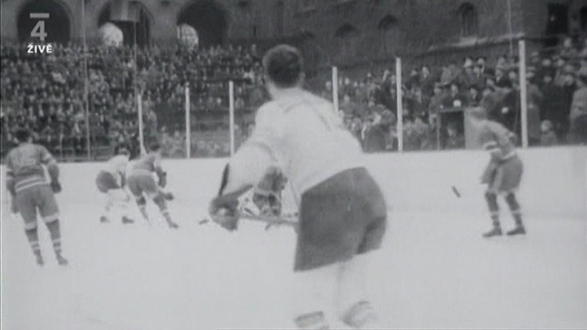 MS 1949