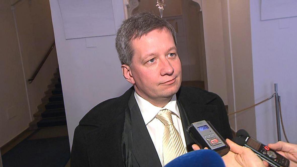 Zdeněk Koudelka