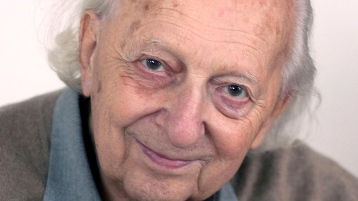 Petr Tučný