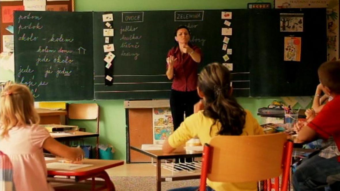 Záběr z filmu Holoubci