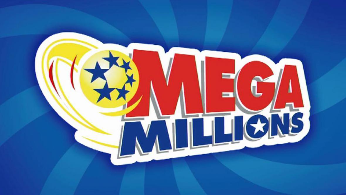 Loterie Mega Millions