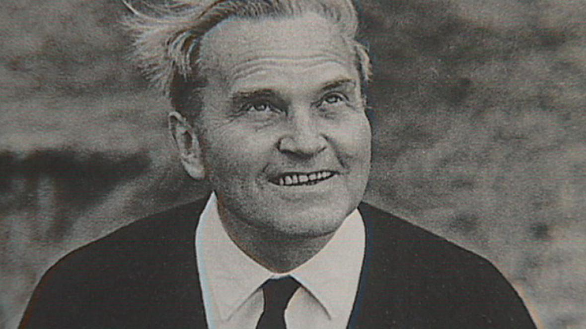 Jan Patočka