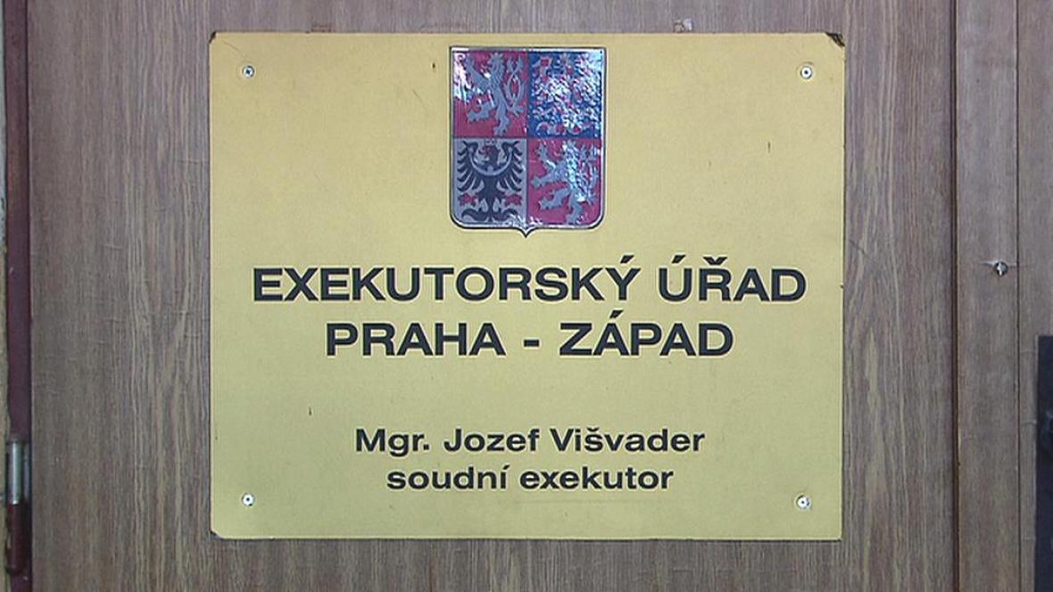 Jozef Višvader zmizel i s 80 miliony