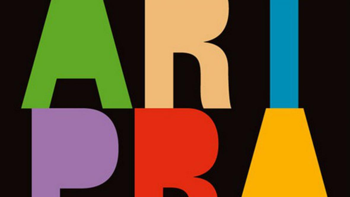 Veletrh umění Art Prague