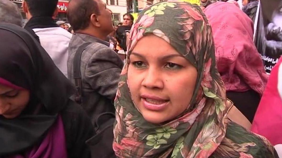 Sámira Ibráhímová