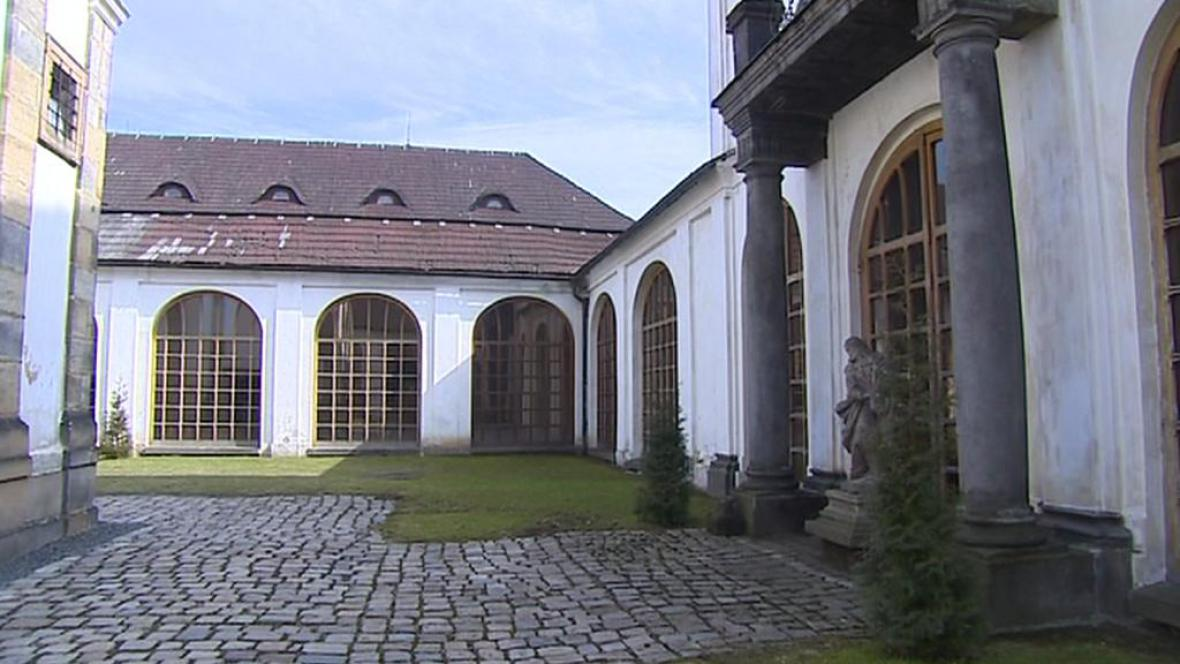 Českolipské muzeum