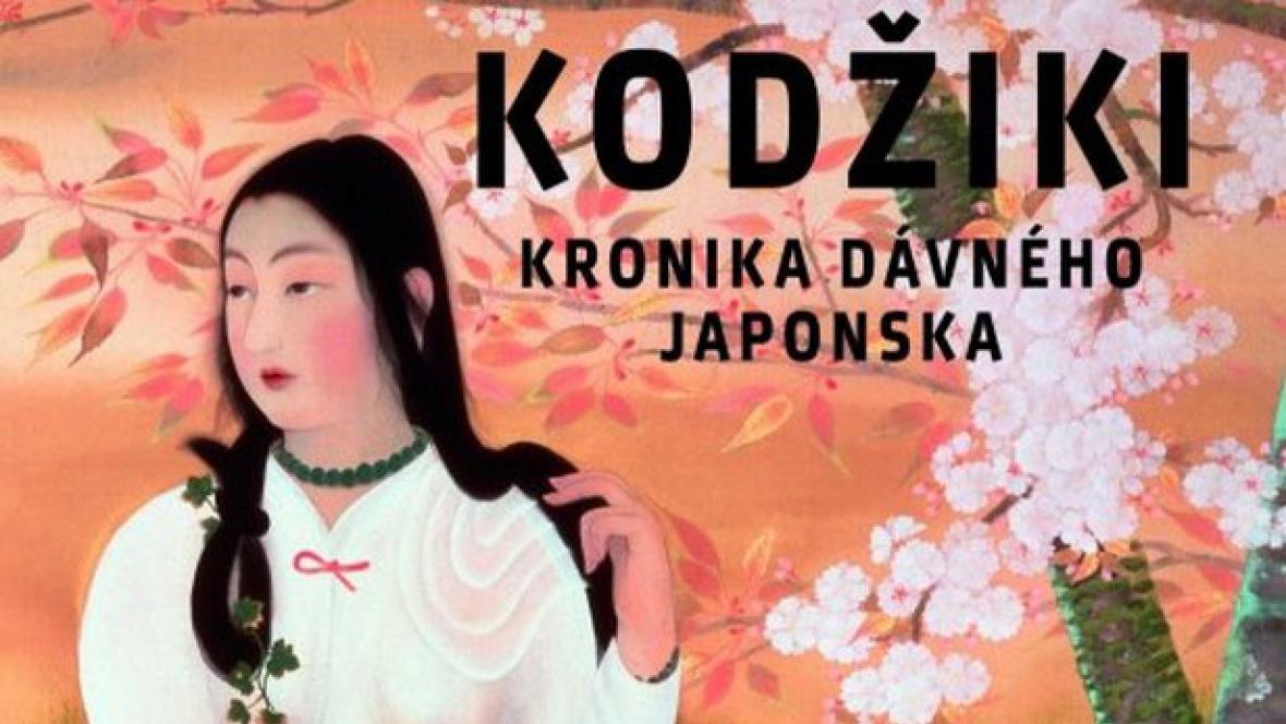 Kronika Kodžiki