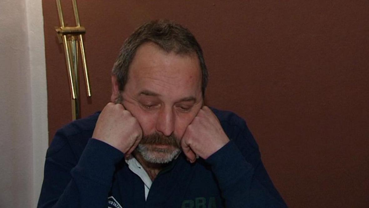 Martin Škoda