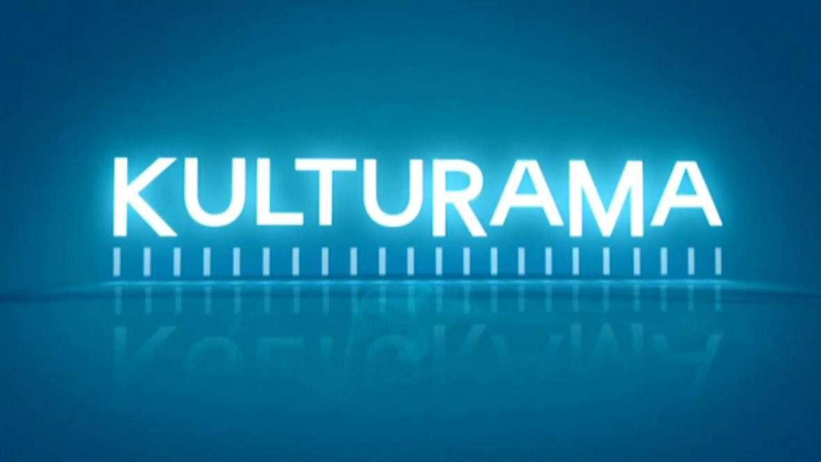 Kulturama