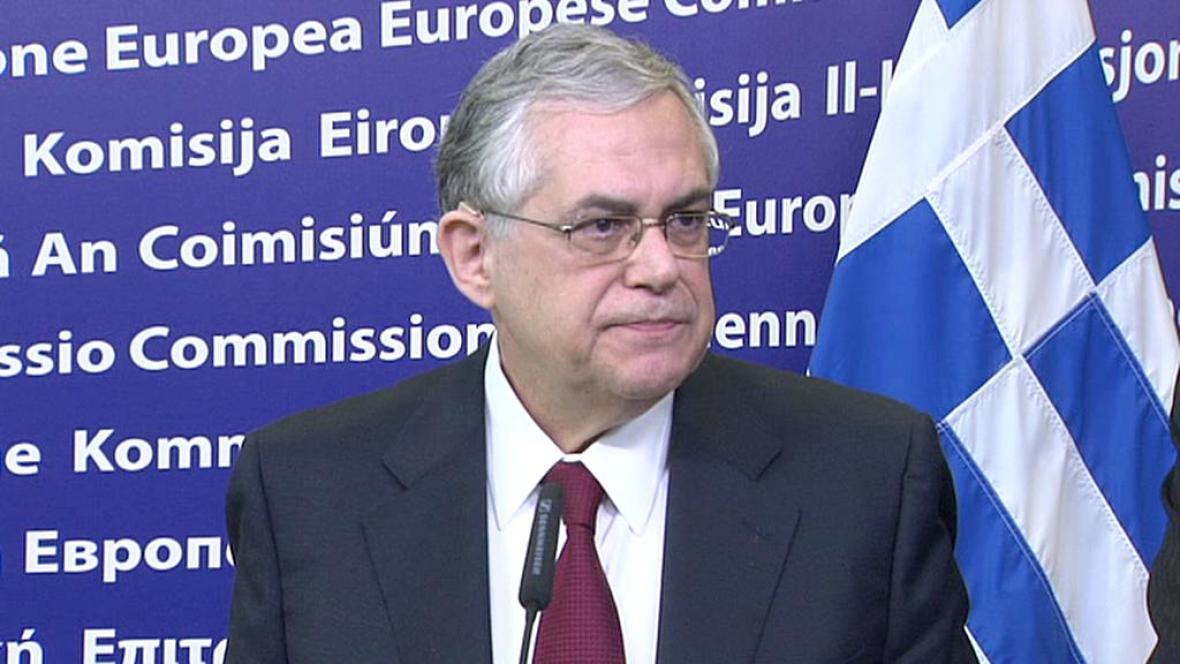 Lukas Papadimos