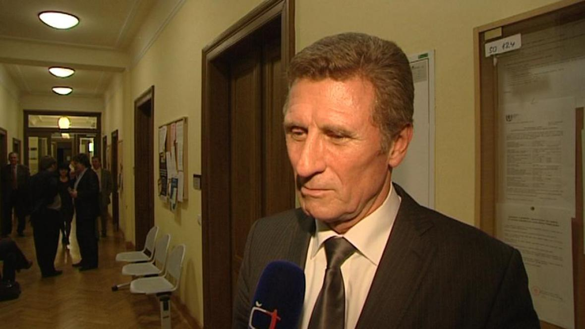 Jan Pauly