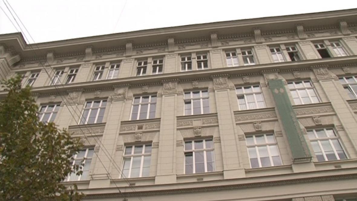 Fakulta sociálních studií Masarykovy univerzity