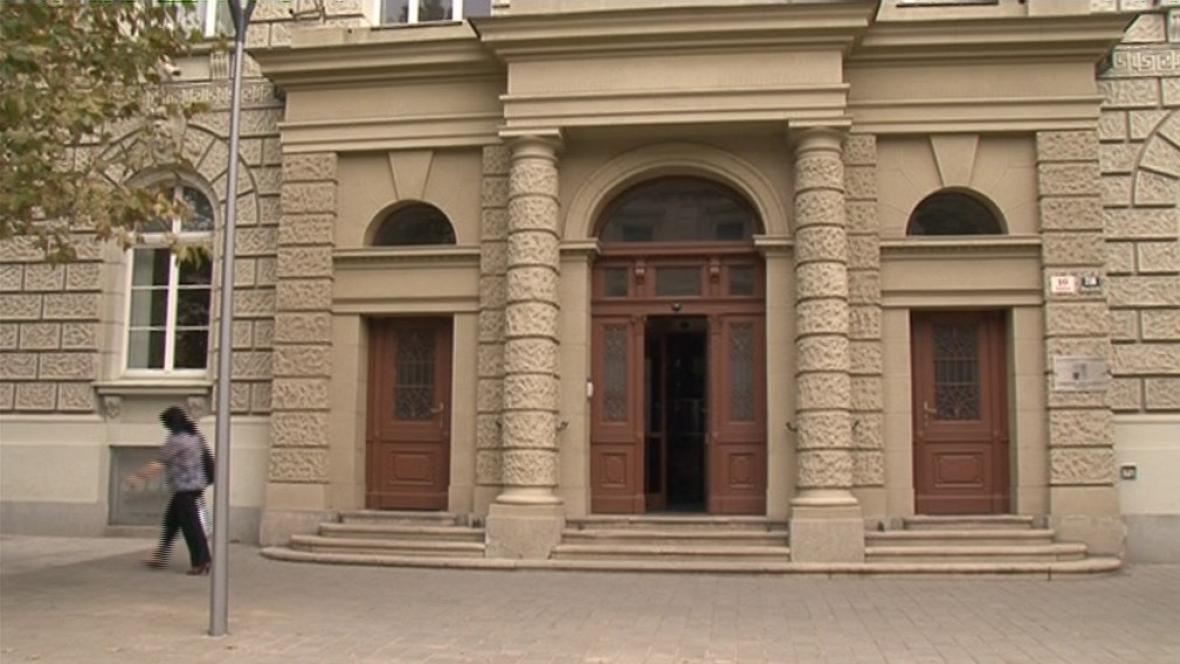Fakulta sociálních studií Masarykovy univerzity Brno