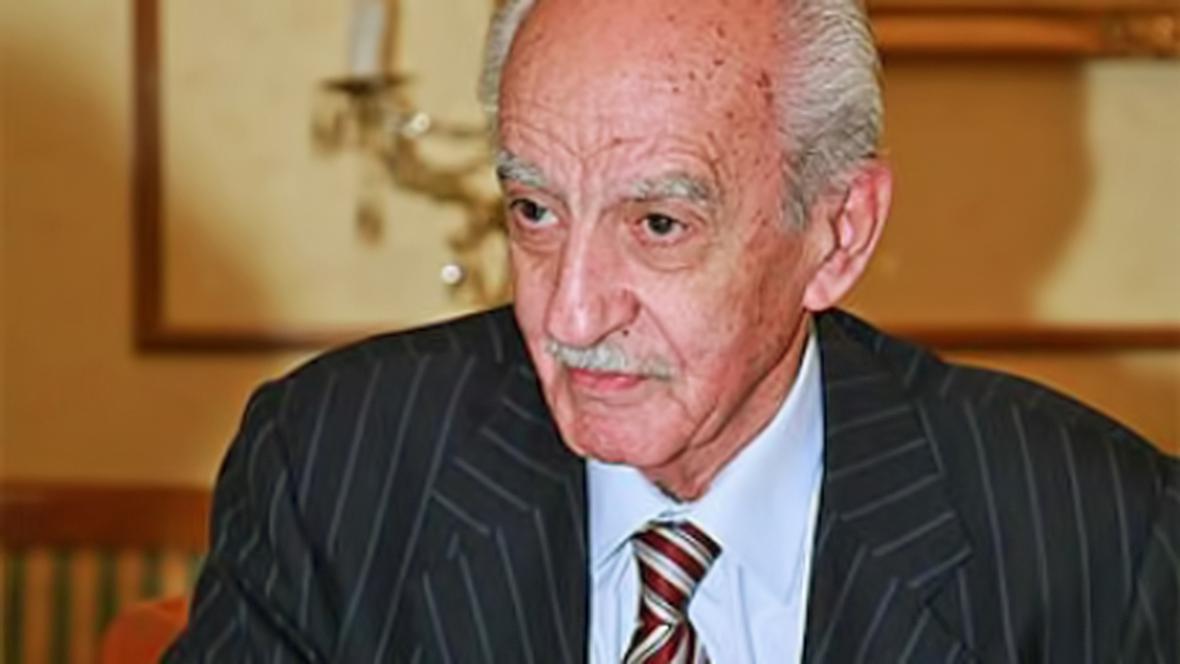 Gevork Vartanjan