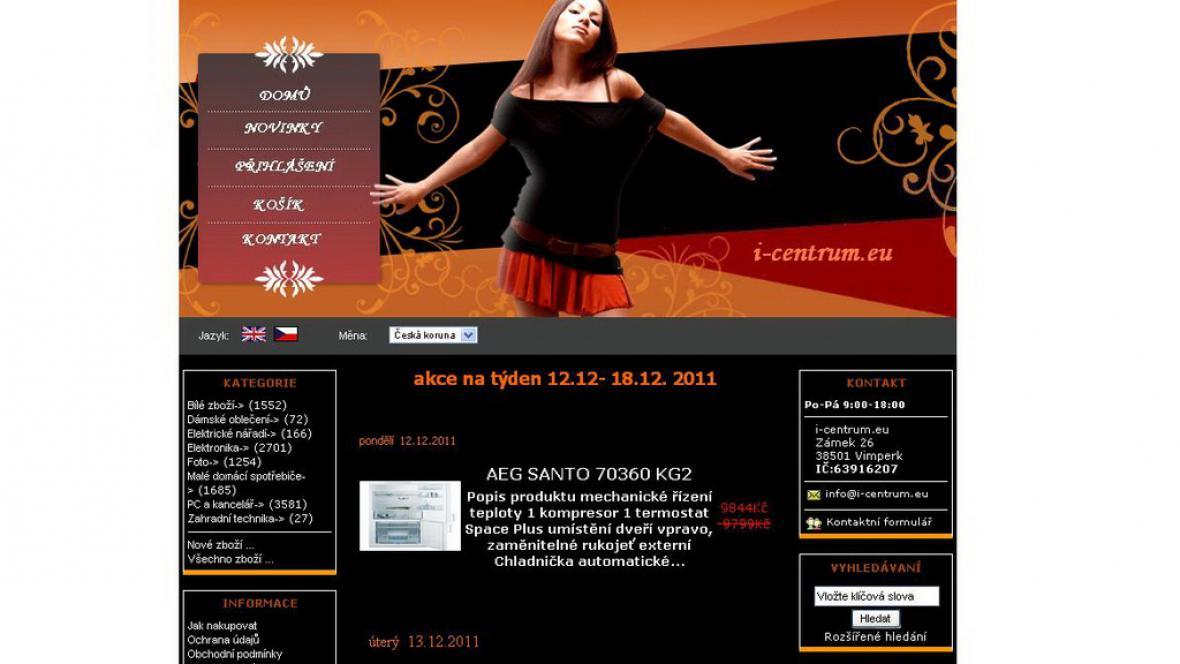 www.i-centrum.eu
