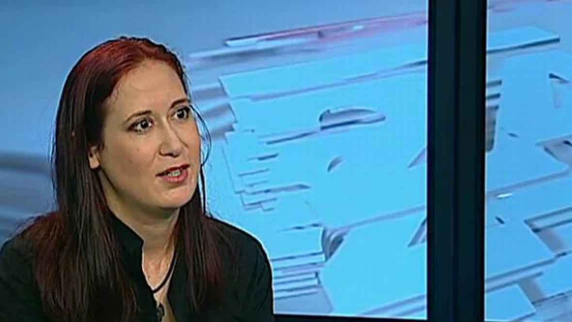 Renata Landgráfová
