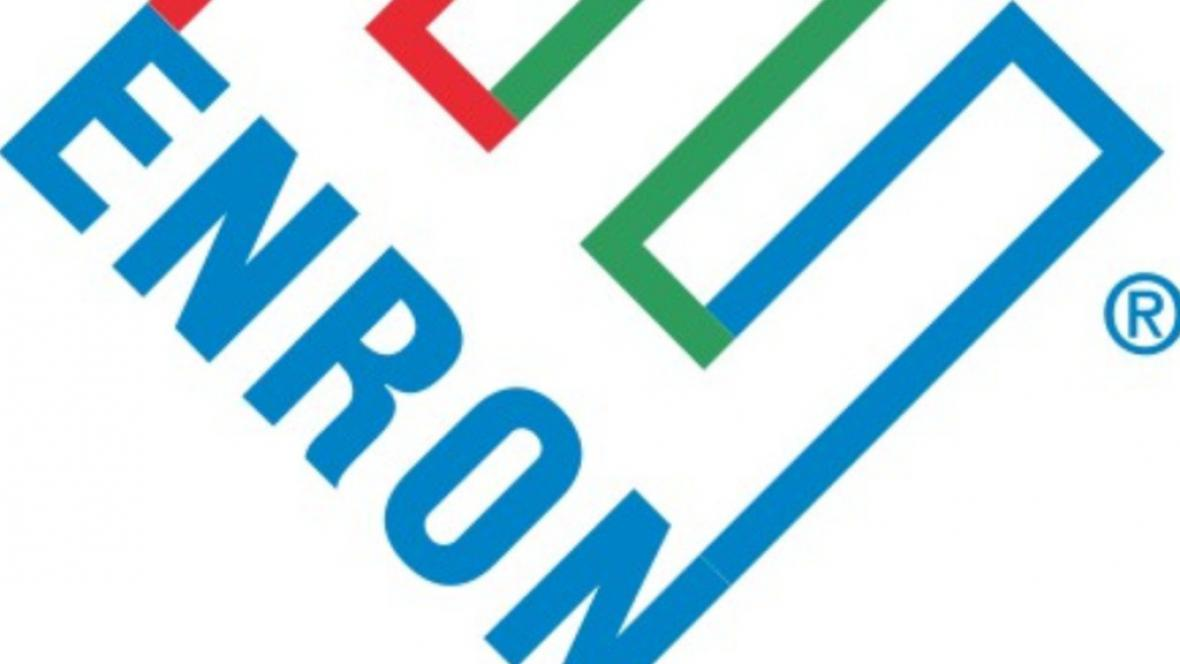 rank and yank system of enron