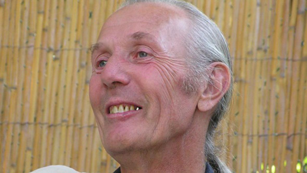 Henri Monfort