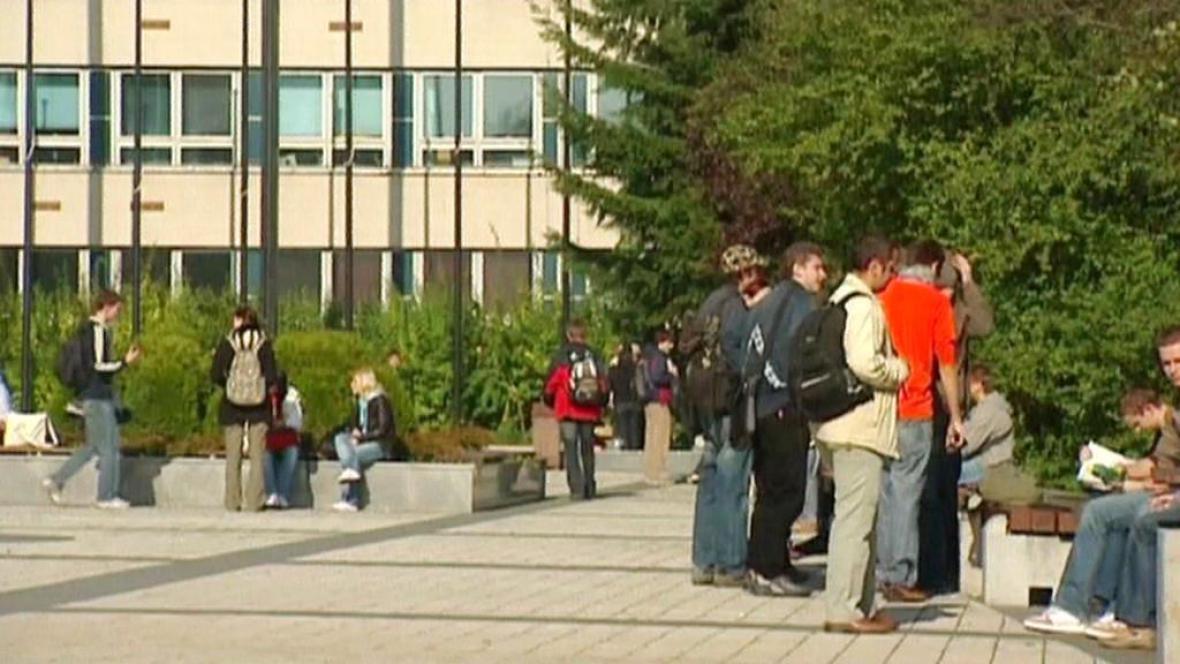 Obyvatele Ostravska trápí nezaměstnanost