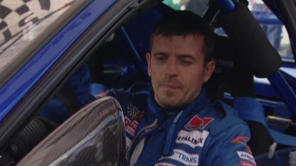 Tomáš Hrdinka