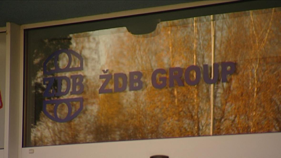 Odbory ŽDB - co dál?