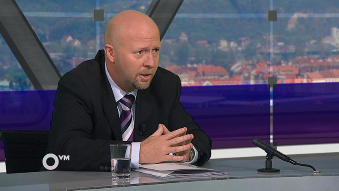 Jiří Pašek