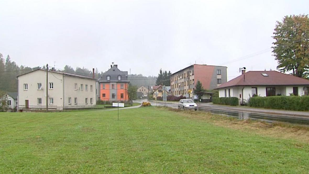 Kunčice nad Labem