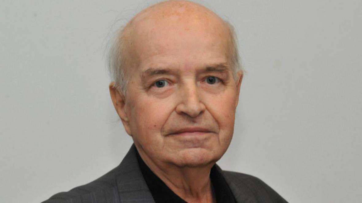 Jan Jílek