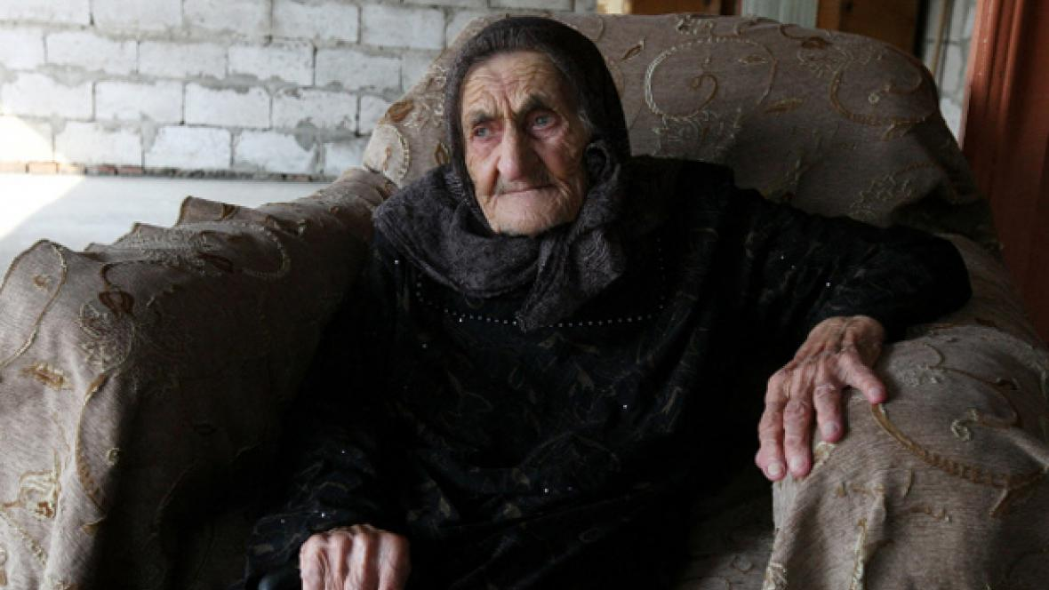 Kesi Karujevová