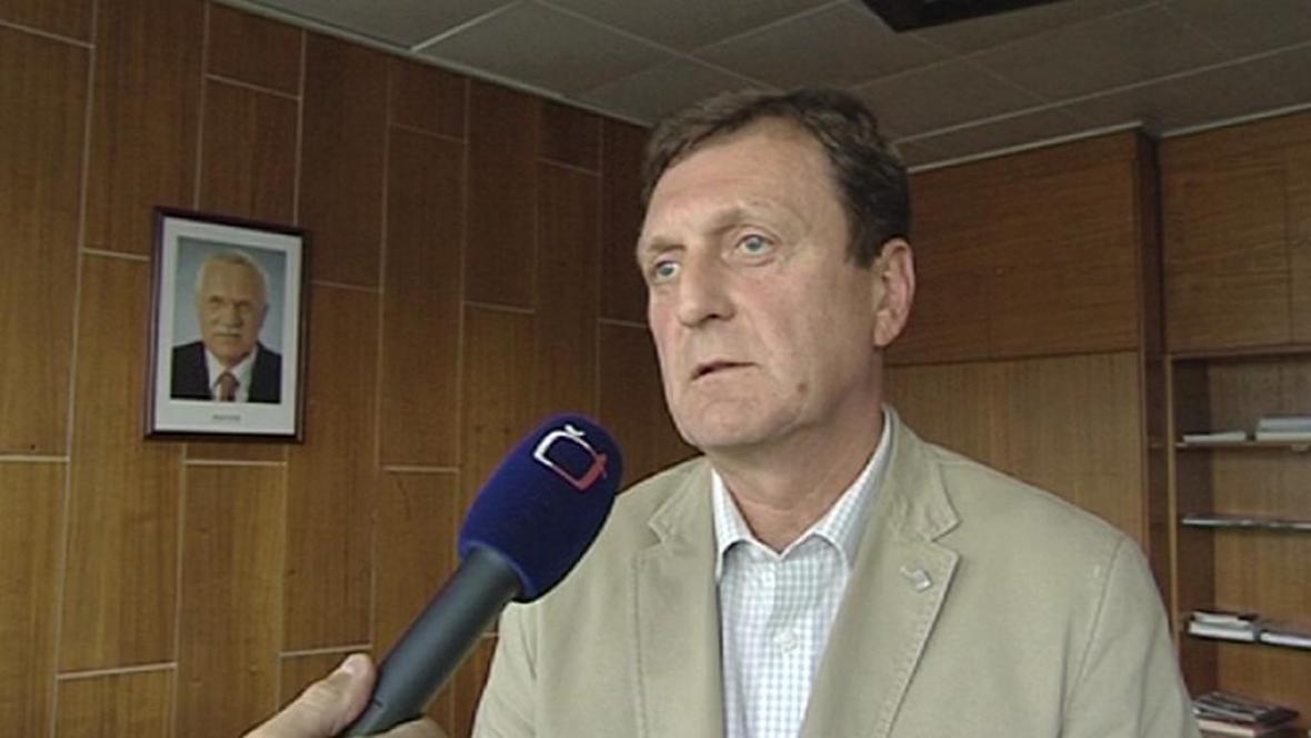 Jan Jakovec