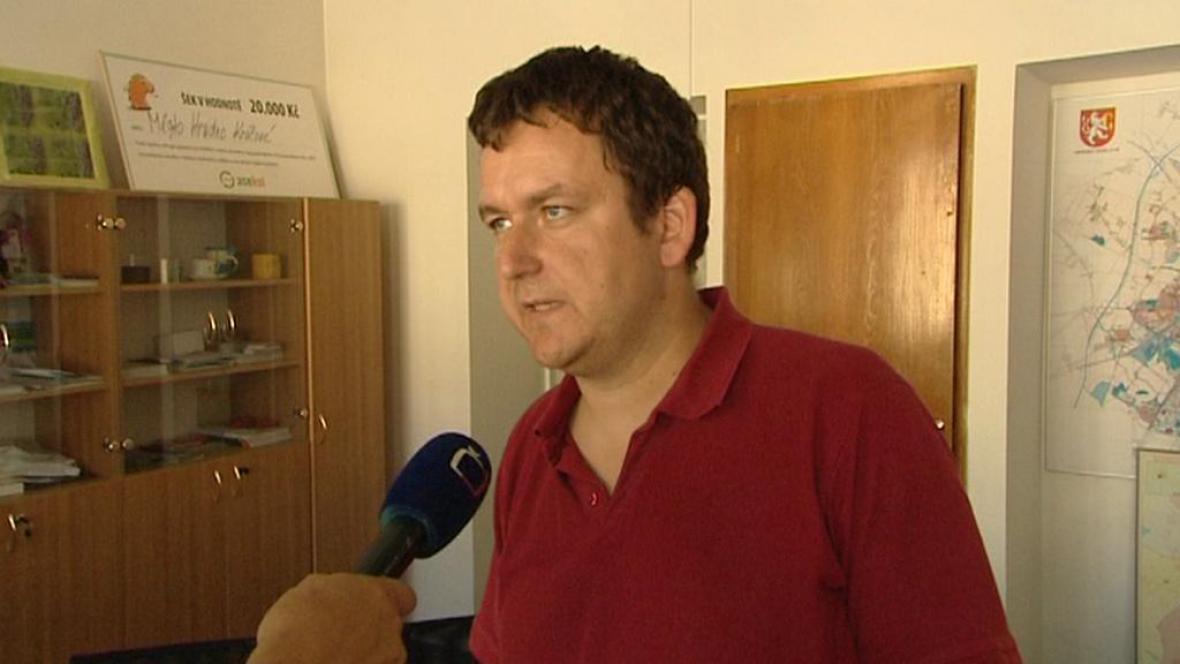 Leoš Kučera