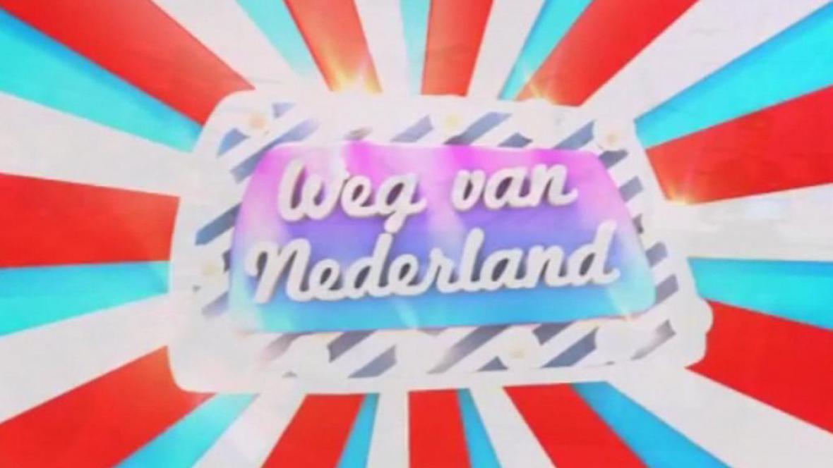 Nizozemská show