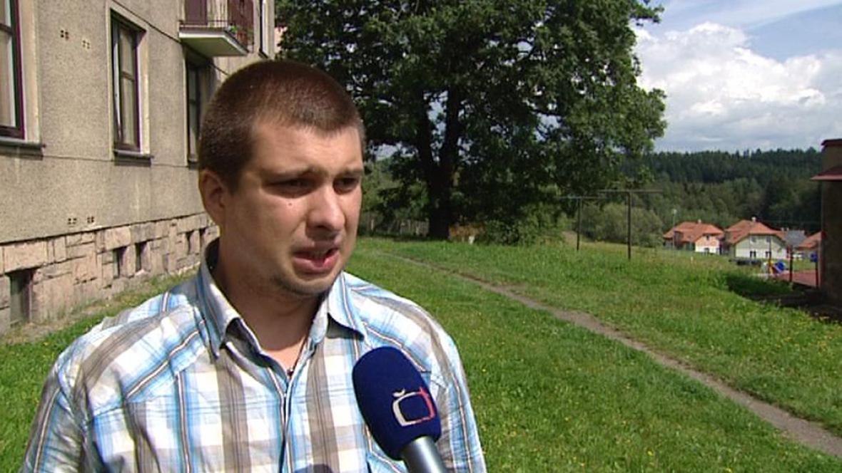 Viktor Kovačík