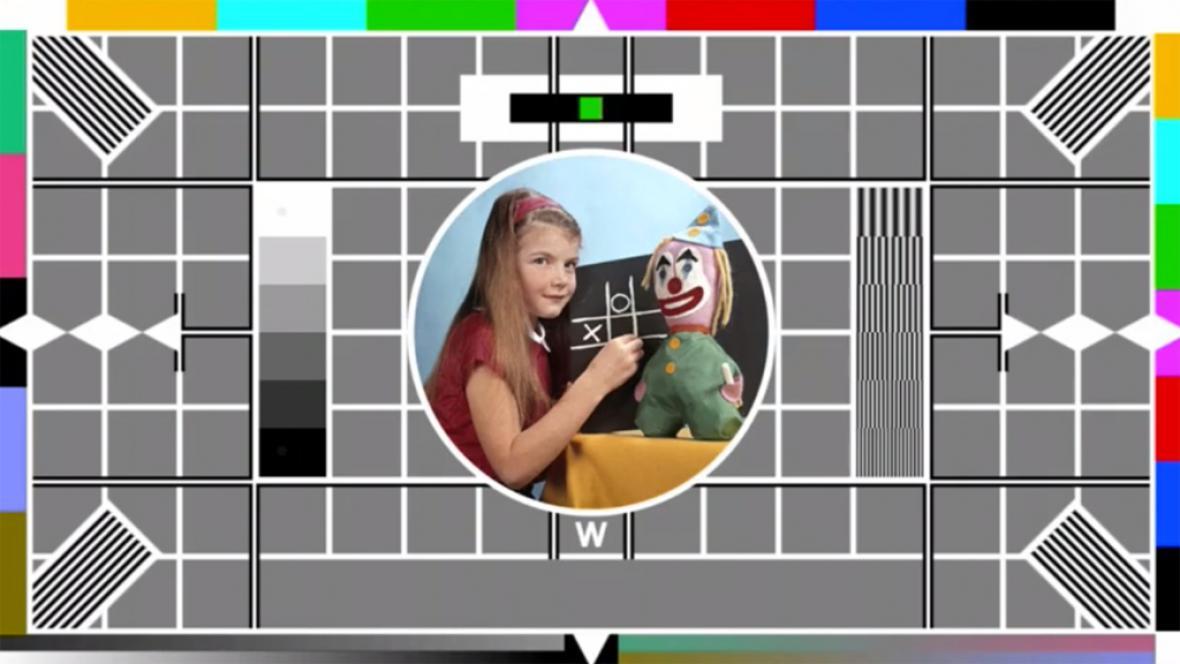 Monoskop BBC