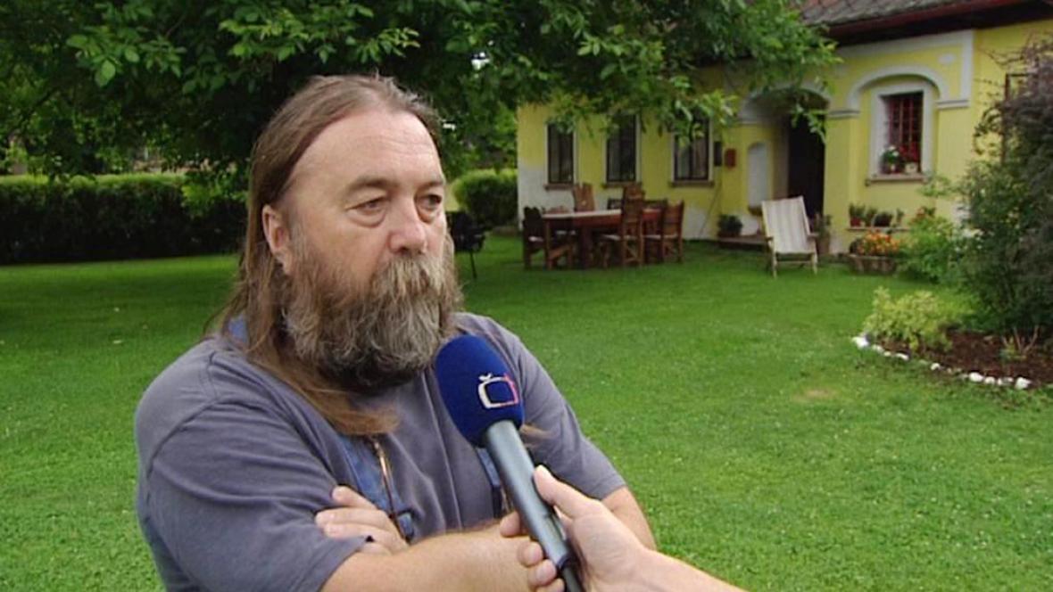 Stanislav Pitaš
