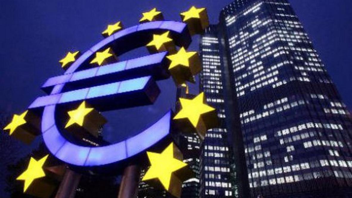 Znak eura
