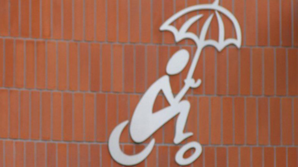 Logo Centra Paraple