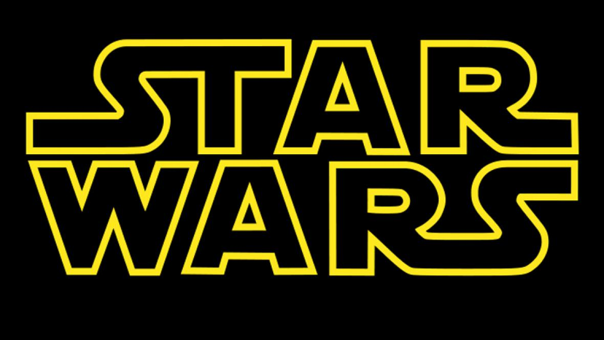 Hvězdné války