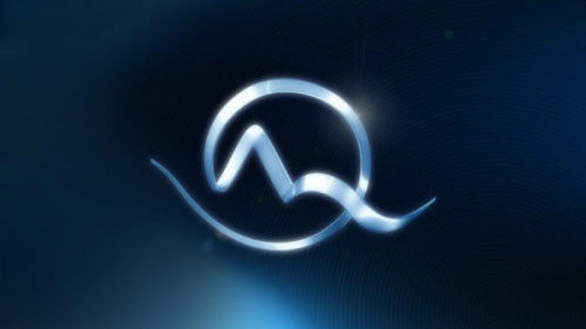 Logo televize Markíza