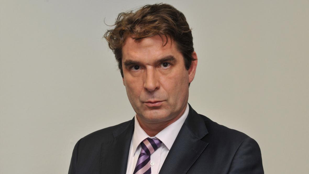 Tomáš Etzler