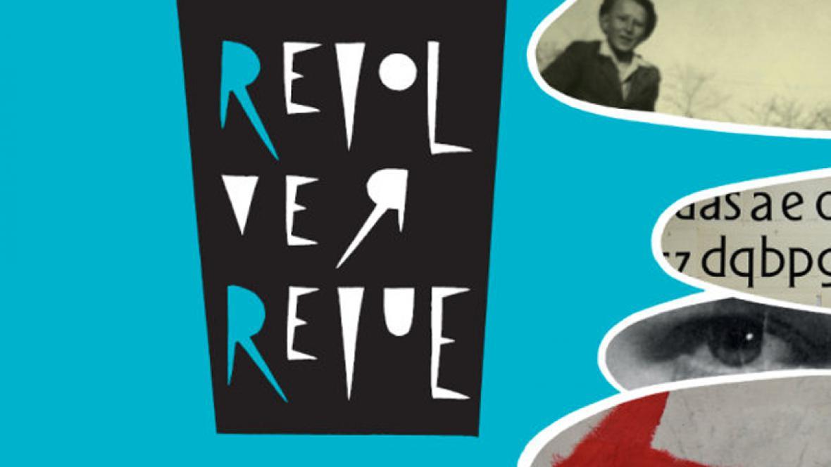 Revolver Revue