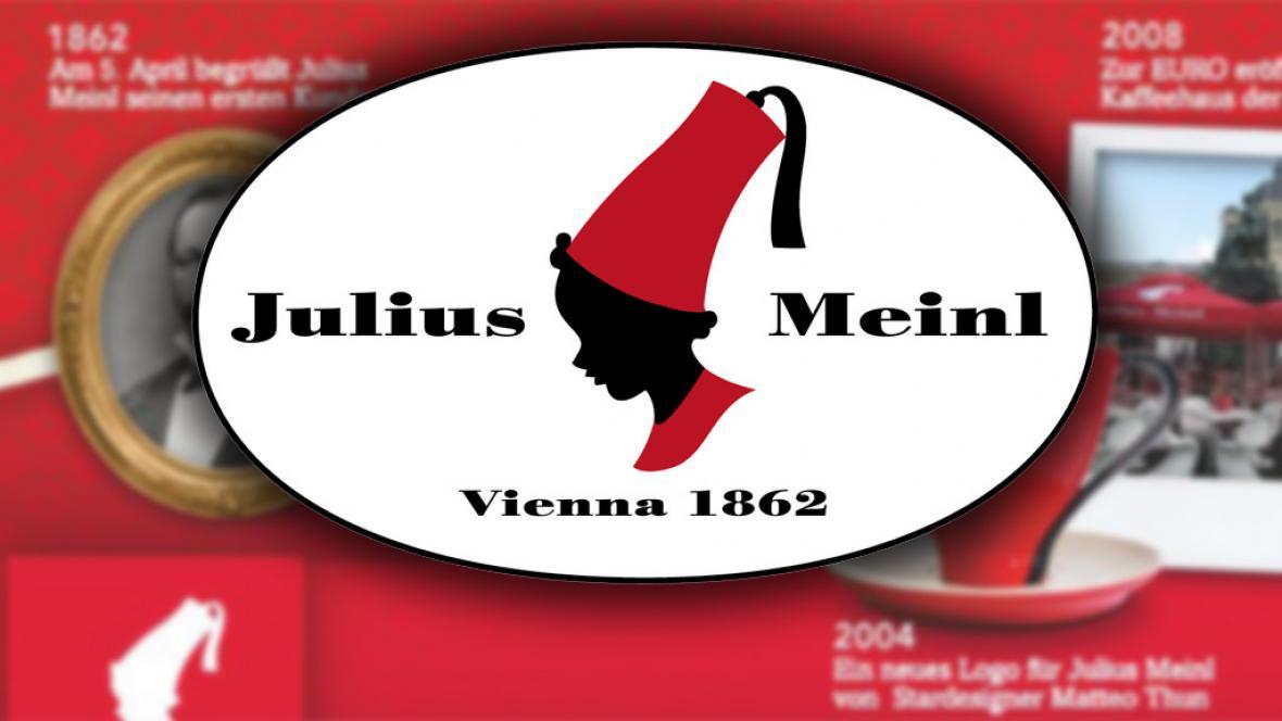 Obchod Julius Meinl