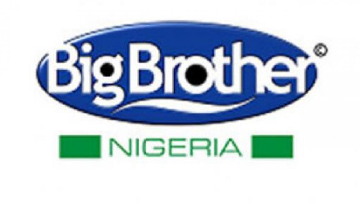 Nigerijský Big Brother
