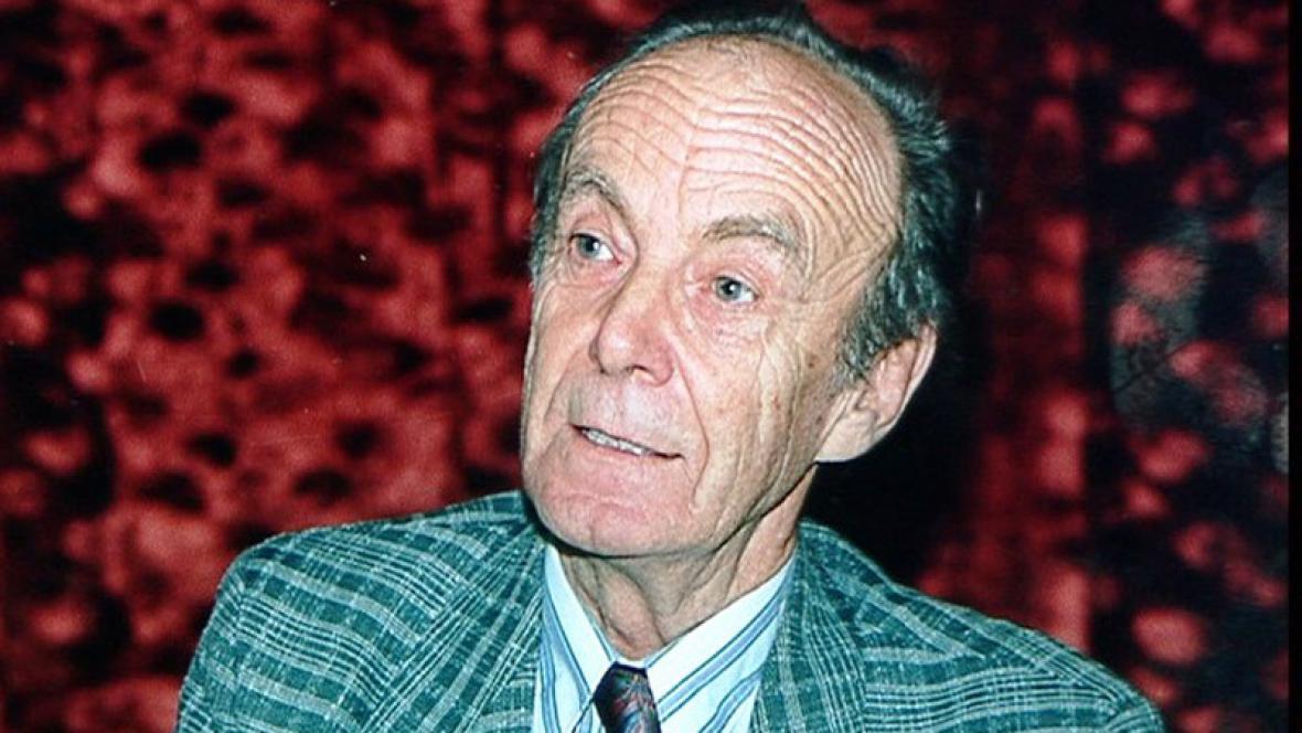 Jiří Ruml