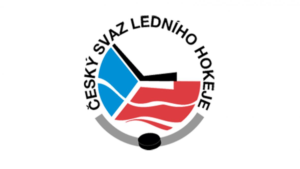 Český svaz ledního hokeje