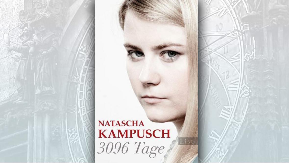 Natascha Kampush