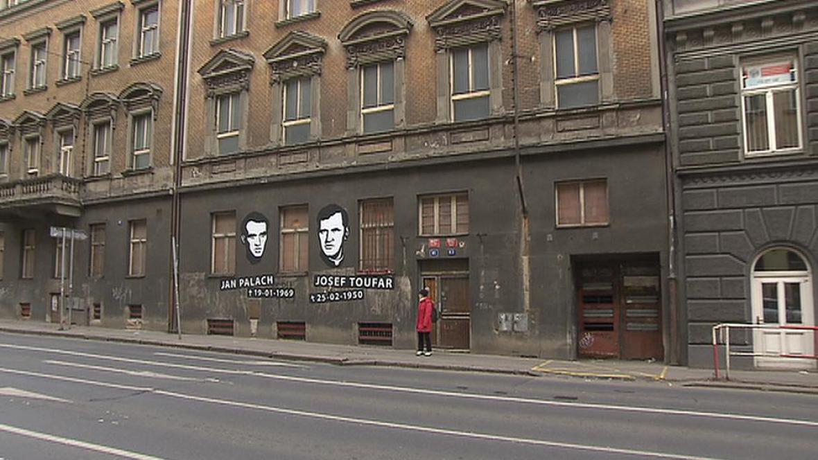 Borůvkovo sanatorium