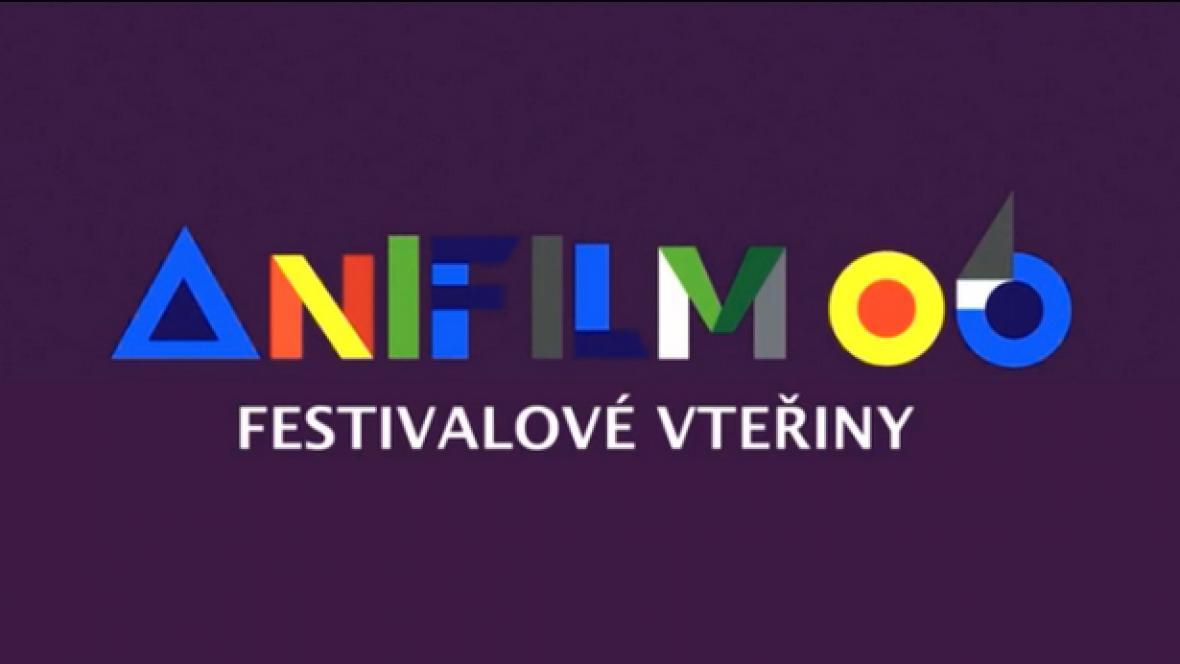 Festivalové vteřiny Anifilmu