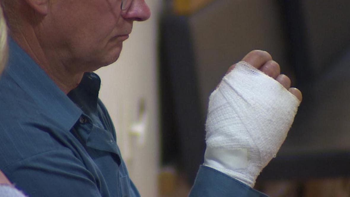 Chirurgie v Semilech funguje od května jen ambulatně