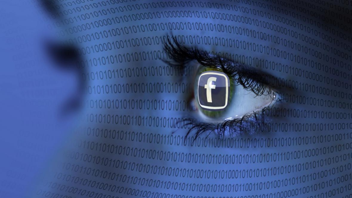 Ve virtuálním zajetí